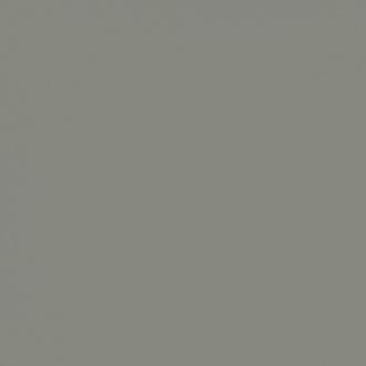 gelcoat-teint-7023