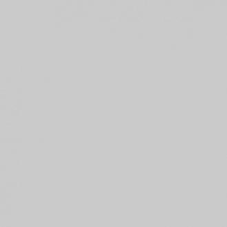 gelcoat-teint-7047