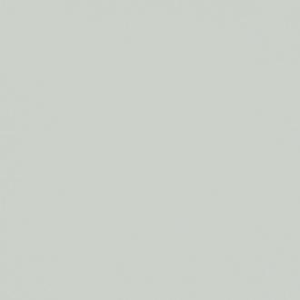 gelcoat-teint-9018
